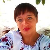 Liliya, 30  , Kobelyaky