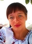 Liliya, 29  , Kobelyaky