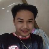 Kevin, 20  , Lapu-Lapu City
