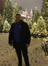 Kosta Riko, 27, Russia, Saint Petersburg