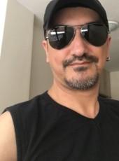 Aydın, 32, Turkey, Istanbul