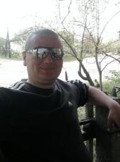 Den, 36, Ukraine, Chernihiv