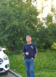 Sergey, 49  , Priozersk