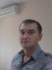 Anatoliy, 39, Ukraine, Kiev