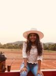 Raissa, 18  , Santa Luzia (Maranhao)