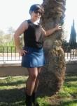 Svitlana, 46  , Murcia