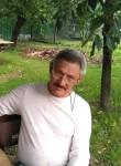Aleksandr, 54  , Irpin