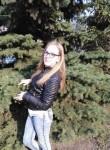 シシツツPolinaツツシシ, 20  , Livny