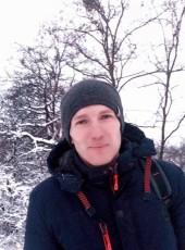 Толік, 26, Ukraine, Khmelnitskiy