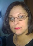 Tatyana, 43  , Ob