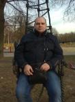 Vladimir, 46  , Saint Petersburg