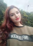 Anastasiya, 22  , Odessa