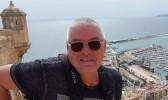 Yava, 55 - Just Me Photography 4
