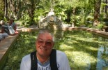 Yava, 55 - Just Me Photography 8
