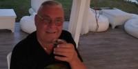 Yava, 55 - Just Me Photography 2