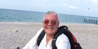 Yava, 55 - Just Me Photography 1