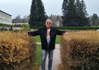 Yava, 55 - Just Me Photography 10