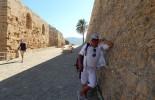 Yava, 55 - Just Me Photography 11