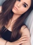 darina, 18, Moscow