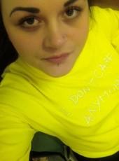 Sofya, 26, Russia, Kaluga