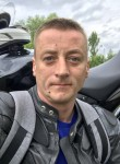 Андрій, 38, Ivano-Frankvsk