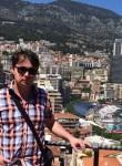 Mark, 41  , Barcelona
