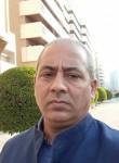 liladhar nepal, 53  , Butwal