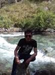 Ruslan, 26  , Bishkek