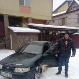 Vasil, 50  , Dubove