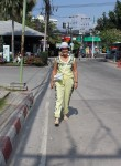 Galina, 65  , Tyumen