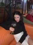 Dasha, 20  , Moscow