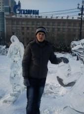 Shpanyuk Petka, 29, Russia, Ussuriysk