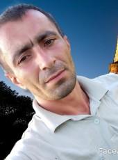 Hafiz, 31, Azerbaijan, Xacmaz