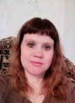 Irina, 46  , Krasnouralsk