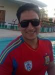Mr.Nader, 35  , Cairo