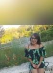Tatiana, 26  , Brindisi
