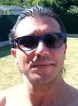 Gabry, 35  , Steenokkerzeel