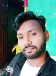 Shyam, 32  , Sanawad