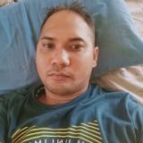 Rizal85, 35  , Sungai Udang