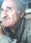 yuriy, 63  , Tbilisi