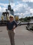 Margarita, 51  , Nizhniy Novgorod