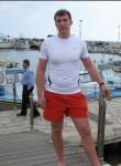 Dmitriy, 39  , Kovdor