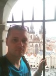 Sergej, 37  , Olomouc