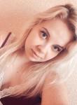 Ekaterina, 24, Yekaterinburg