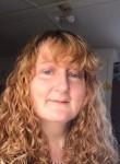Anna, 53  , Winston-Salem