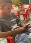 Liêm, 21  , Cao Lanh