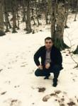 Qafar, 37  , Wenling