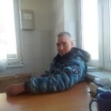 Simsorx, 40  , Ladyzhyn