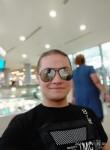 Elay, 21  , Tashkent