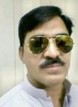 naeem ahmed, 42  , Manama